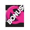 no_bonus_casino