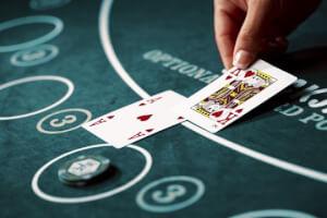 Strategisch gokken